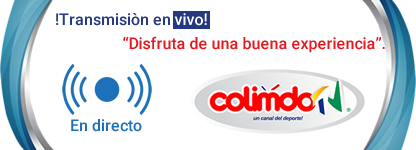 colimdotv