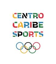 Centro Caribe Sports