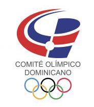 Comité Olímpico Dominicano