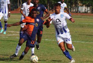 Atlántico FC recibe al Inter RD en busca acercarse más a la clasificación