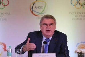 COI otorga a Senegal la sede de los Juegos de la Juventud de 2022