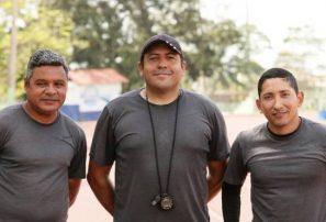 Liga Fútbol sanciona asistente entrenador por intento soborno a árbitro