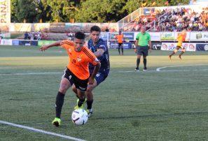 Edarlyn Reyes lleva a Cibao FC a la final de la LDF