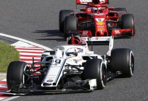 GP de Australia abre calendario de Fórmula Uno para 2019