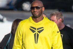 """Kobe Bryant: """"Me gustaba retar a las personas y hacerlas sentir incómodas"""""""