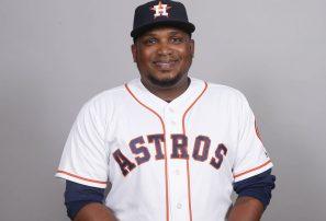 Rodney Linares es contratado como coach de tercera base por Rays de Tampa Bay