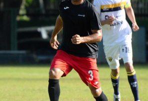 Don Bosco vence al América en partido de ida de las semifinales Serie B