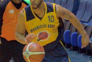Club Mauricio Báez avanza a semifinal en el Clásico Boyón Domínguez