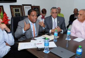 Hospital Juan Bosch garantiza asistencia medica en Juegos Nacionales