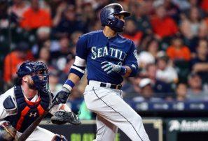 Seattle discutió canje de Robinson Canó con Yankees y Mets