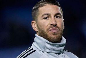Capitán del Real Madrid implicado en dos casos de dopaje