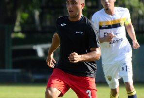 Unev Sport Club y Jarabacoa van este sábado por un puesto de las finales de la Serie B