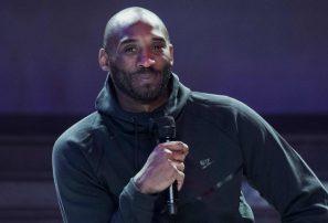 Kobe Bryant asegura Lakers serán campeones de la NBA