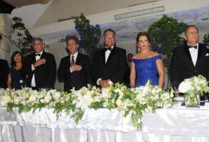 Club Naco festeja su 60 Aniversario