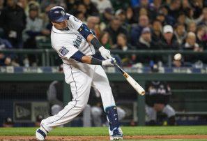 Nelson Cruz sería la adición ideal para el lineup de los Astros