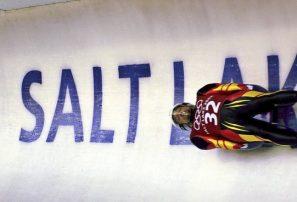 Salt Lake City buscará sede de Juegos Olímpicos de Invierno