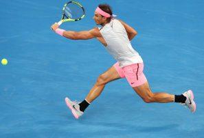 """Open de Australia estrenará un """"superdesempate"""" a 10 puntos en el quinto set"""