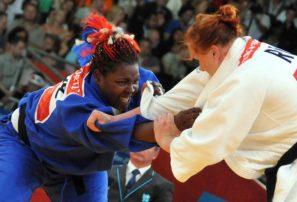 Judo cubano planifica preparación para Juegos Panam Lima
