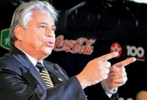 Comisión fija elecciones de Fenapepro para el 4 de enero
