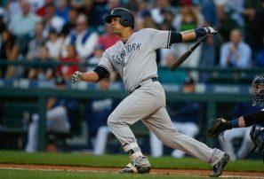 Números explican por qué Yankees no están dispuestos a cambiar a Gary