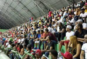 Semifinal de Torneo de Baloncesto Superior de San Cristóbal inicia este domingo