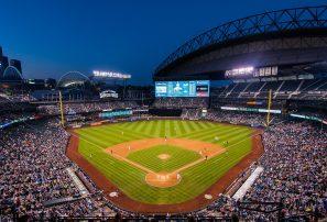 Marineros acuerdan con T-Mobile para nombre de estadio