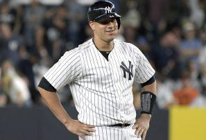 Yankees afirman que Gary Sánchez no está disponible para ser cambiado