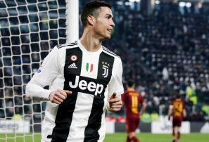 """Juventus recibió el """"sí"""" de Cristiano poco después de la final de la Liga de Campeones"""