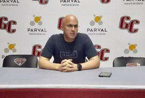 Dirigente de Gigantes, Pedro Grifol será entrevistado por los Orioles de Baltimore