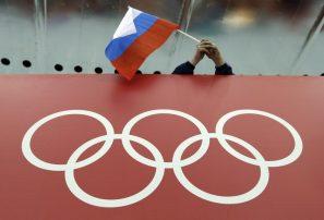 IAAF mantiene prohibición a Rusia de competencias internacionales