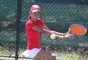 Dominicana jugará la final femenina de la WJT